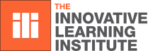 Innovative-Learning-Institute