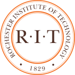 rit-office-of-the-president