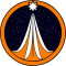 RIT Space Exploration icon